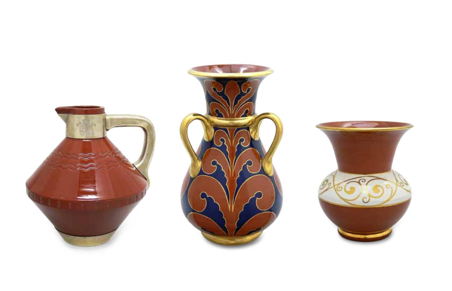 aukcja-ceramiki-kadynskiej