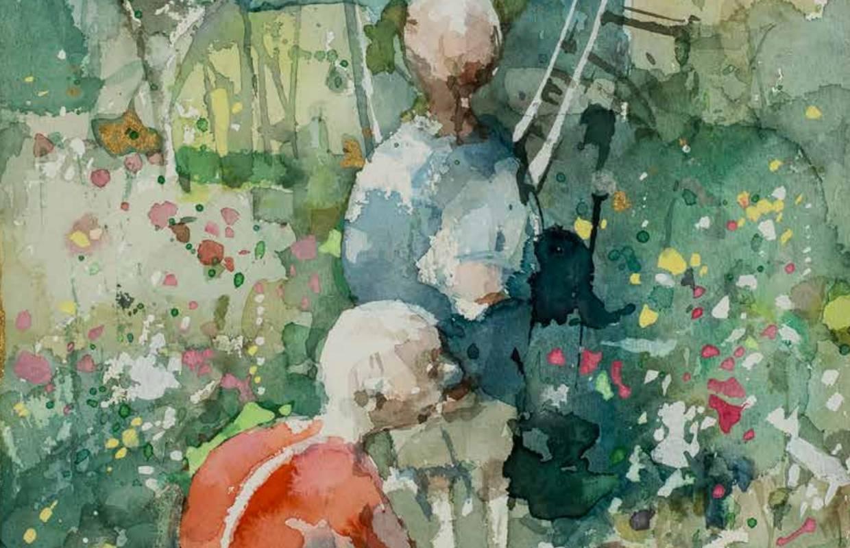 aukcja-prac-na-papierze-sztuka-wspolczesna-2019-03-20