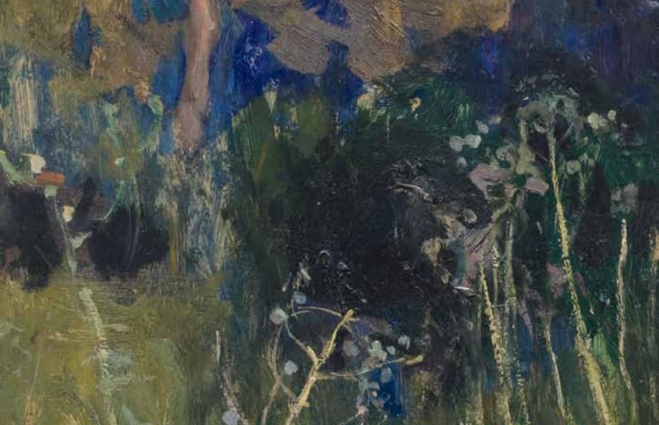 aukcja-malarstwa-polskiego-3