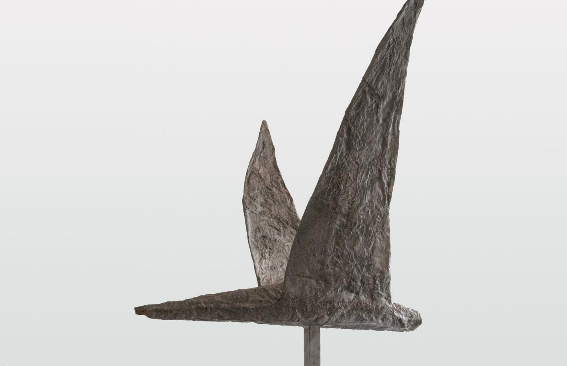 Aukcja Rzeźby