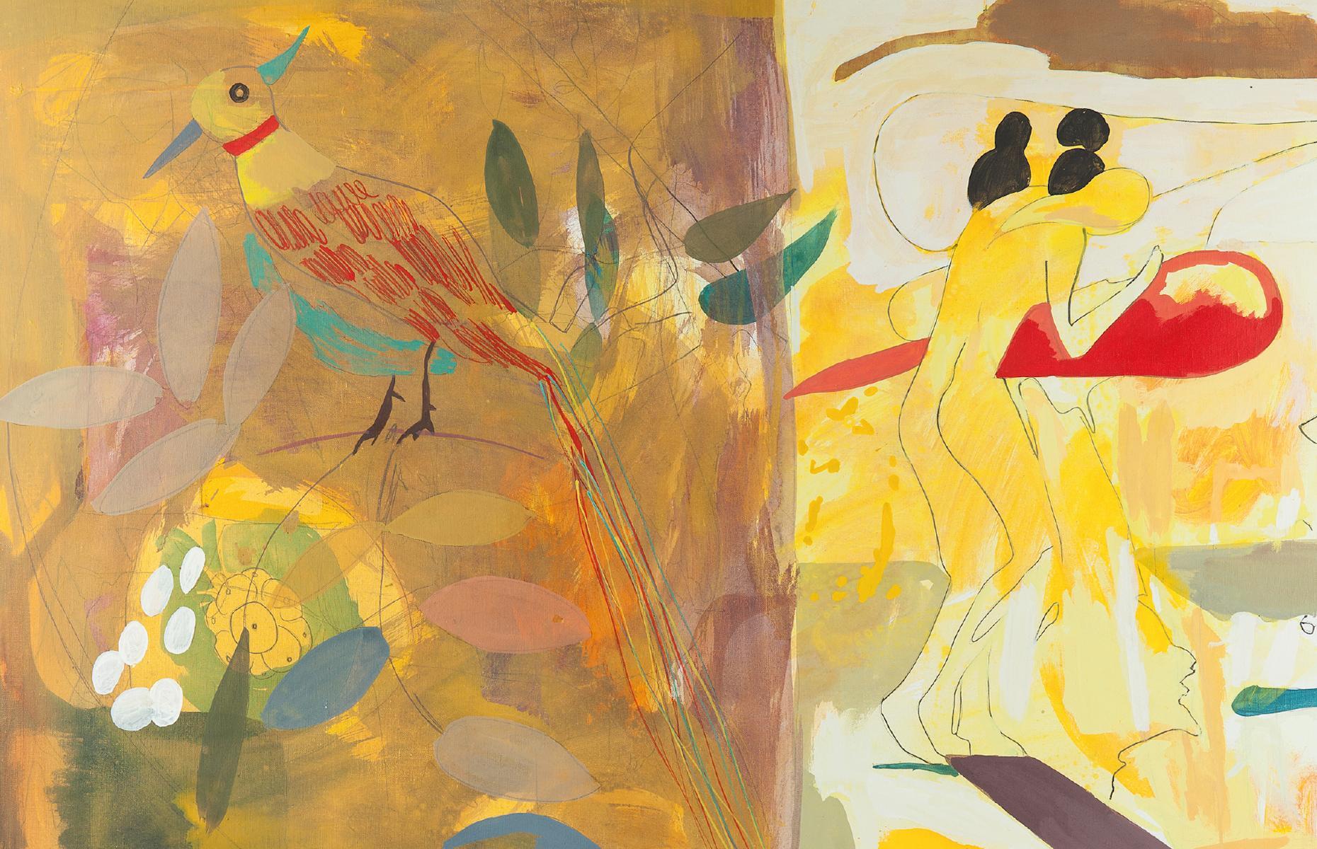 80 Aukcja Młodej Sztuki