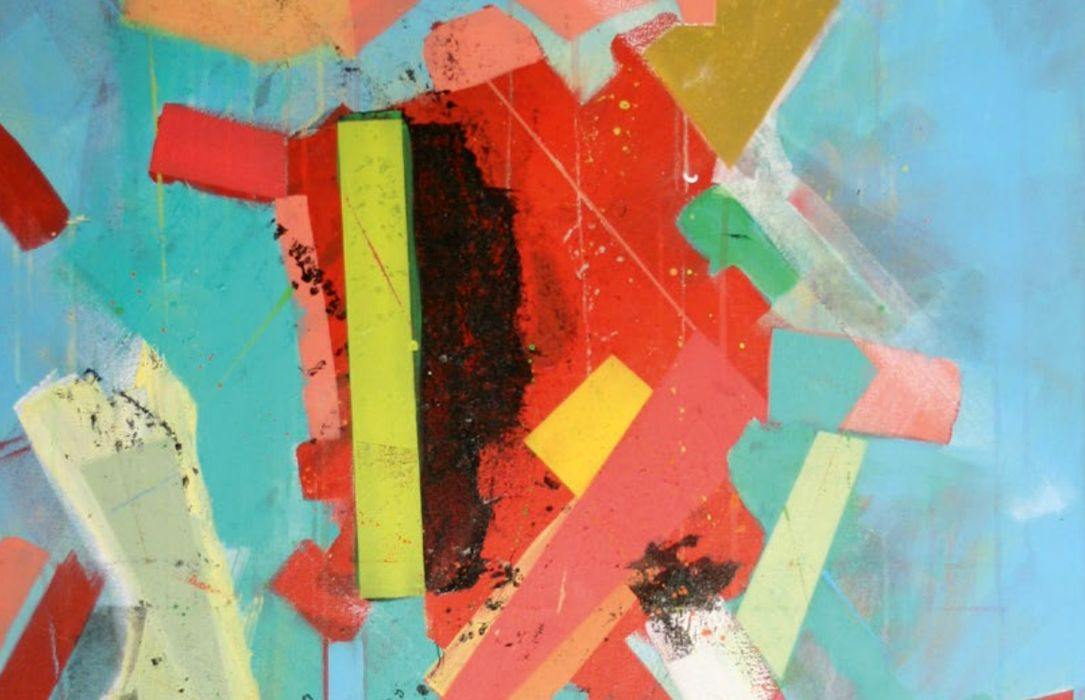 41-aukcja-mlodej-sztuki