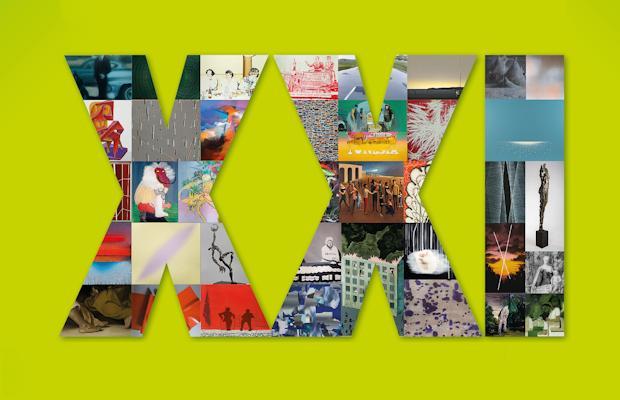 19 Aukcja Sztuki XXI wieku