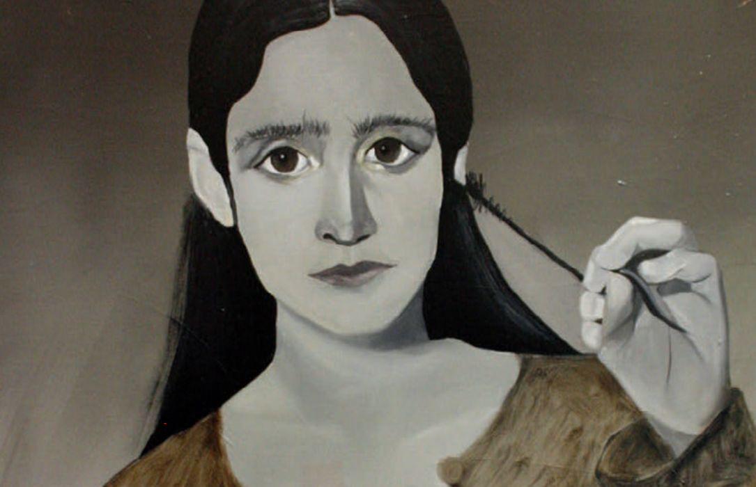 42-aukcja-mlodej-sztuki