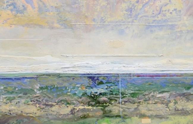 43-aukcja-mlodej-sztuki