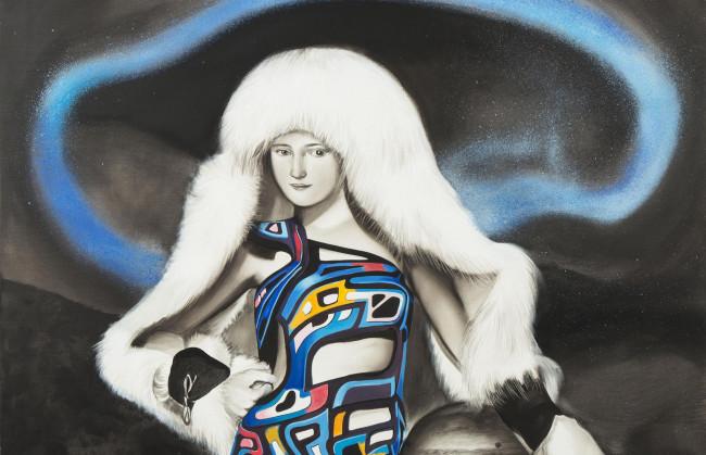 swiateczna-aukcja-sztuki-najnowszej