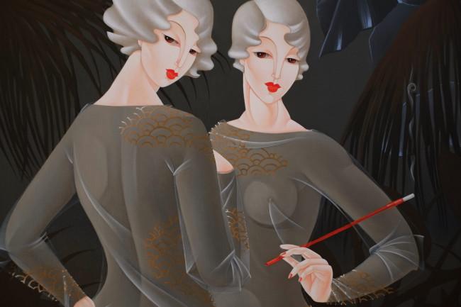 21-aukcja-sztuki-xxi-wieku