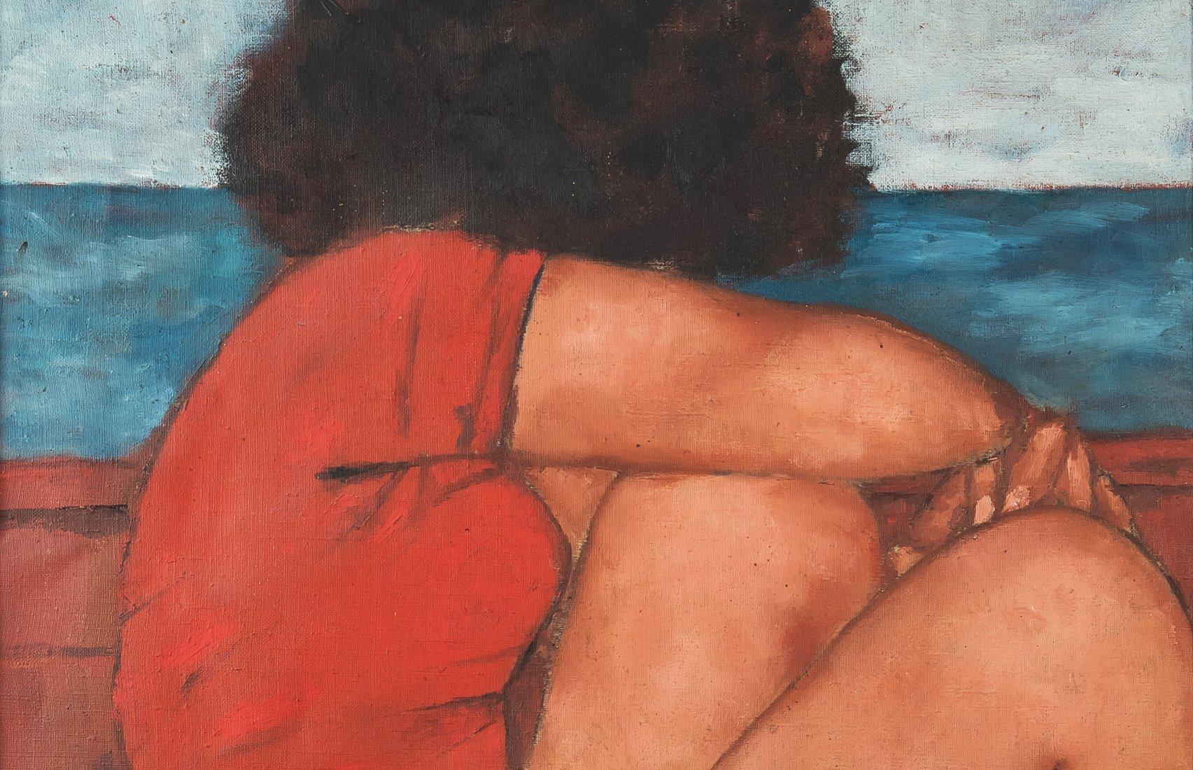 aukcja-malarstwa