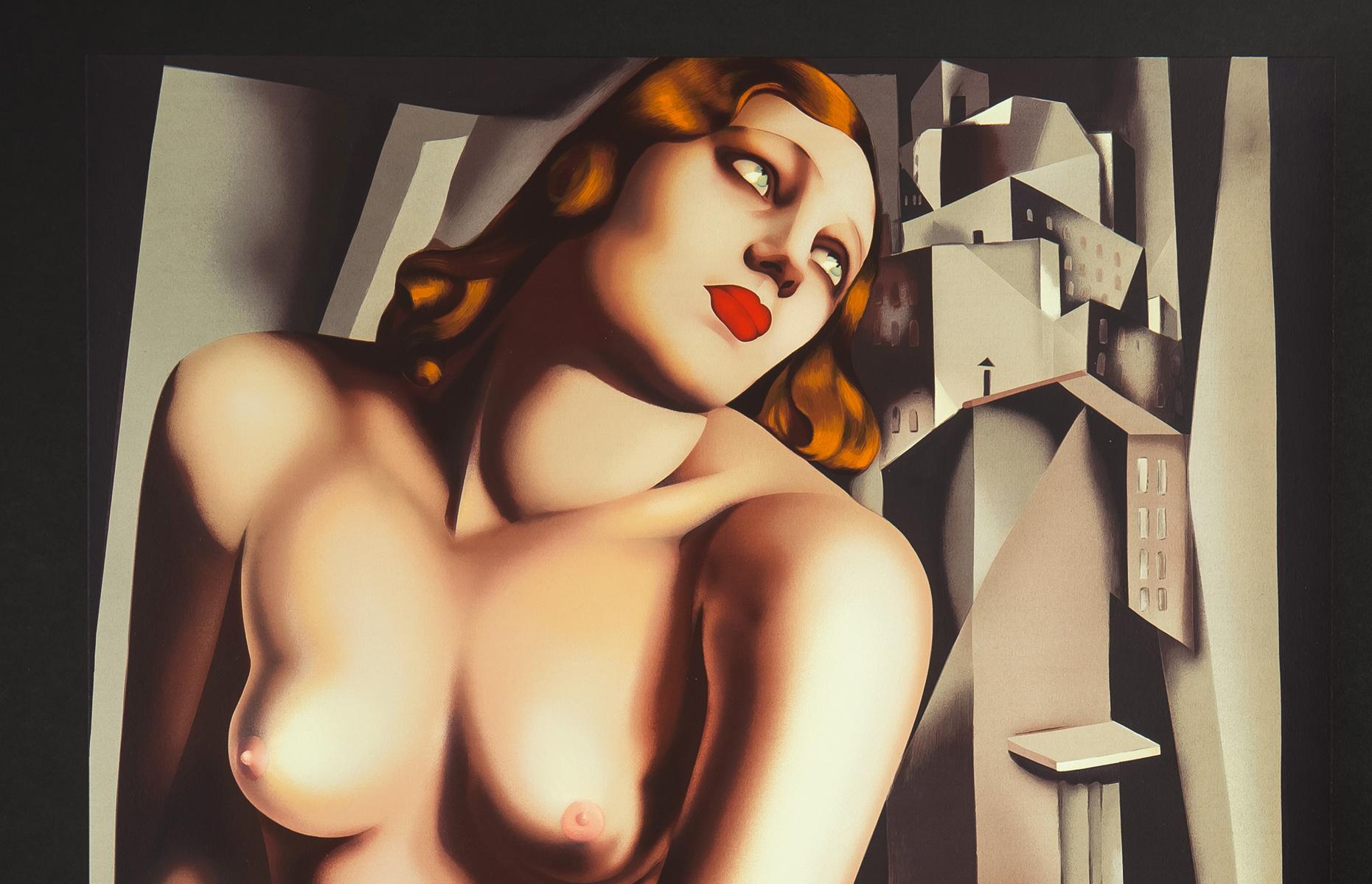 kobiety-w-sztuce