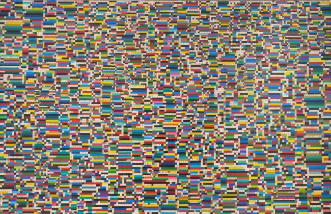 23-aukcja-sztuki-xxi-wieku