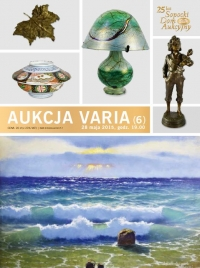 Varia (6)