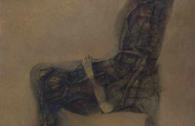 aukcja-dziel-sztuki-z-kolekcji-anny-i-piotra-dmochowskich