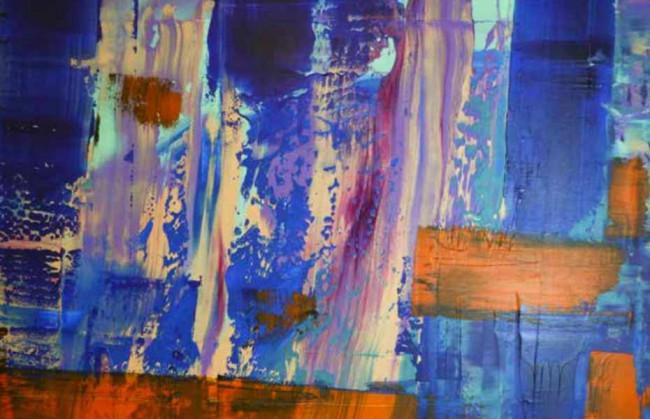 60-aukcja-mlodej-sztuki