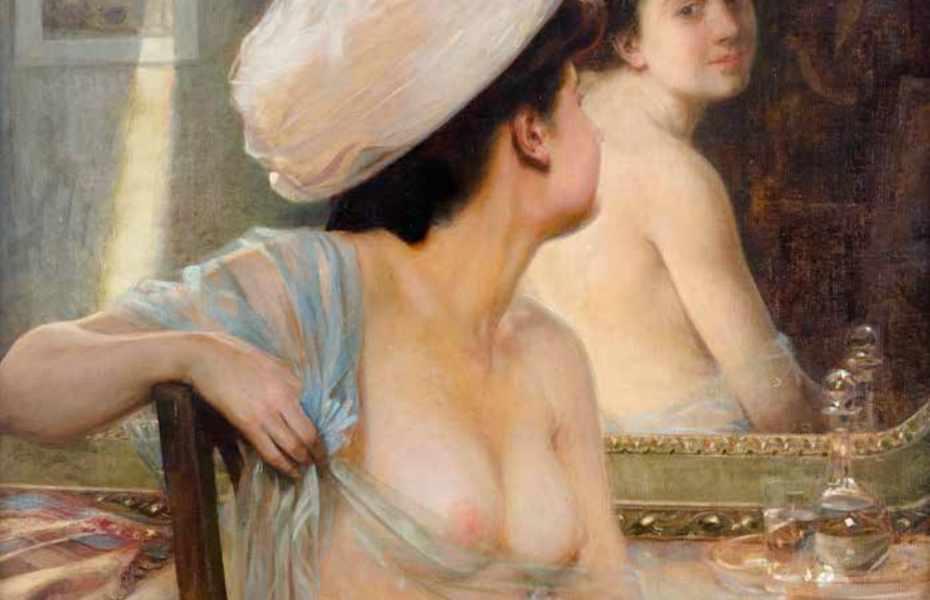 aukcja-dziel-sztuki