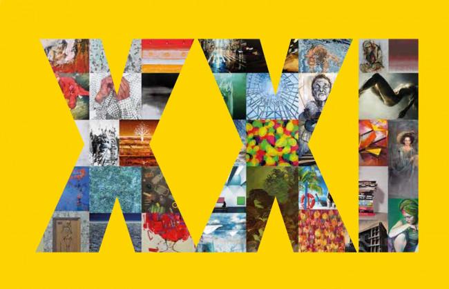 4-aukcja-sztuki-xxi-wieku