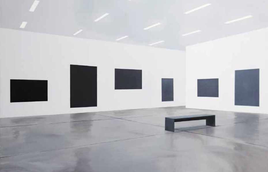 61-aukcja-mlodej-sztuki