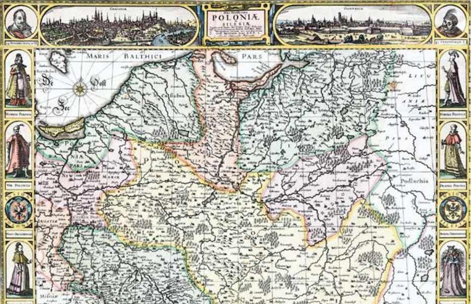 aukcja-map-i-widokow