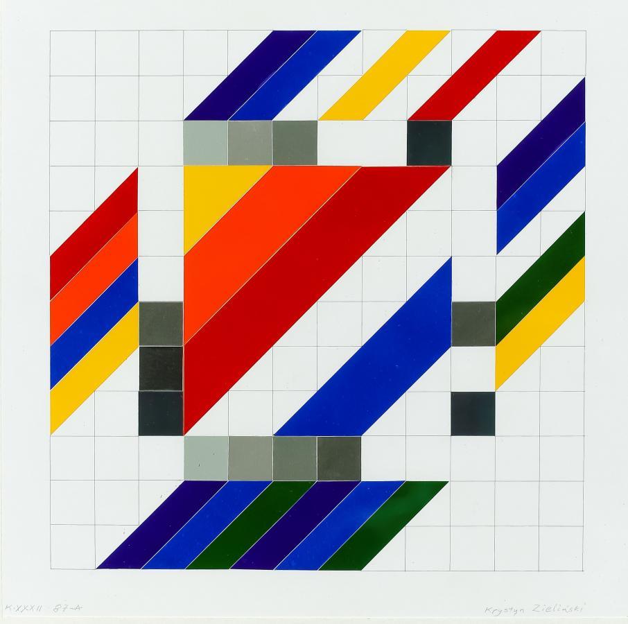 K.XXXII-87-a, 1987 r.