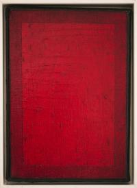 Cisza I, 1996