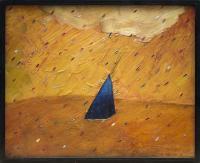 Wiatr 3, 1988
