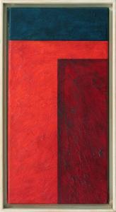Bez tytułu, 1996