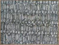Apel, 1990