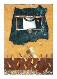 Utrwalenie, 1985