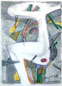 Biała, 1998