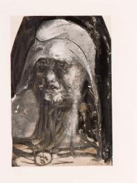 Furia, 1897