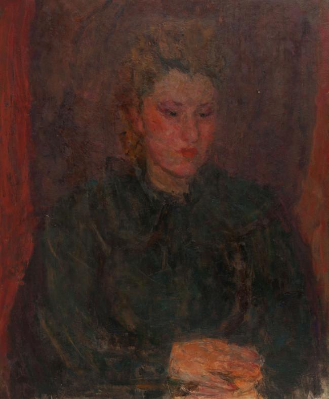 portret-kobiety-eugeniusz-eibisch