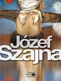 Józef Szajna. Wystawa połączona ze sprzedażą