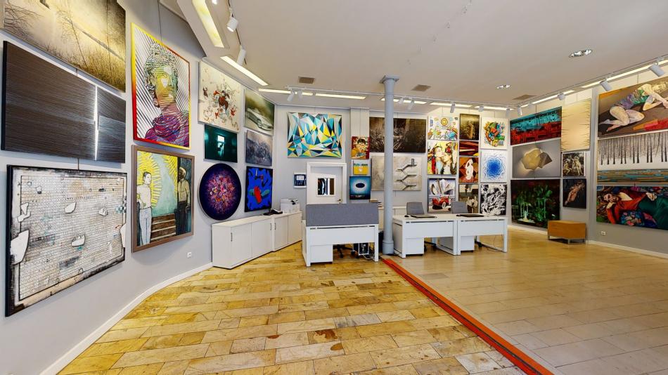 Sopocki-Dom-Aukcyjny-20-Aukcja-Sztuki-XXI-wieku-08122020_112206