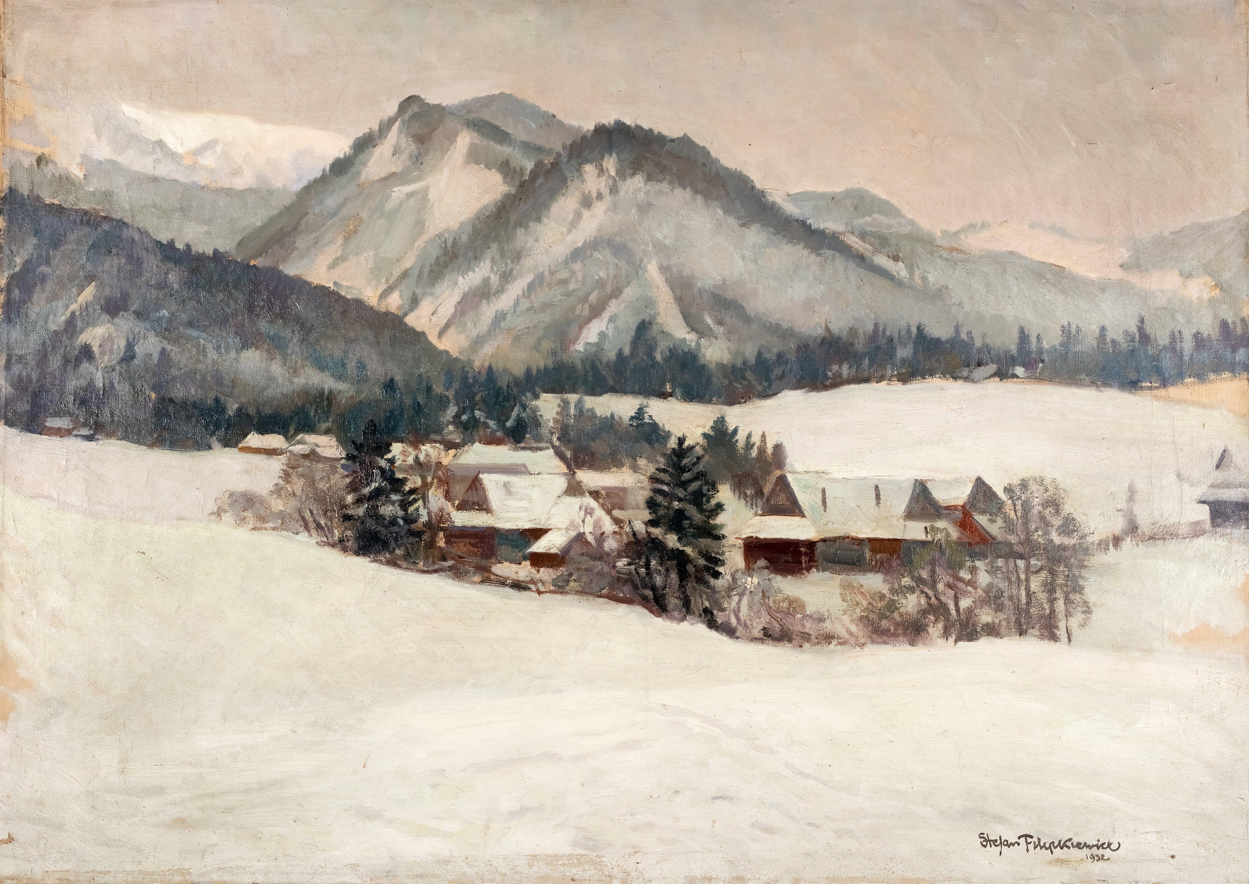 pejzaz-zimowy-1932-r-stefan-filipkiewicz