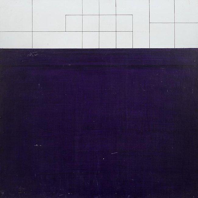 Bez tytułu, 1973 r.