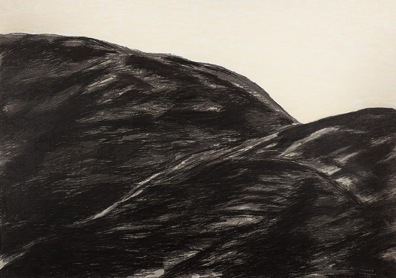Bukowina, 1997 r.