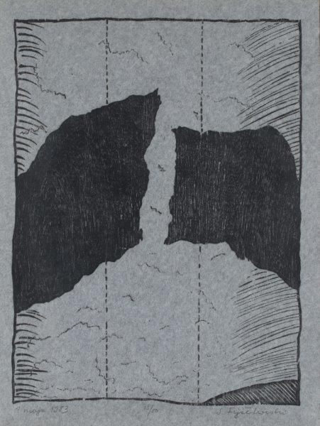 1 maja 1983