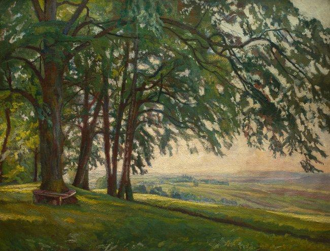 Stanisław Kamocki   Pod słońce